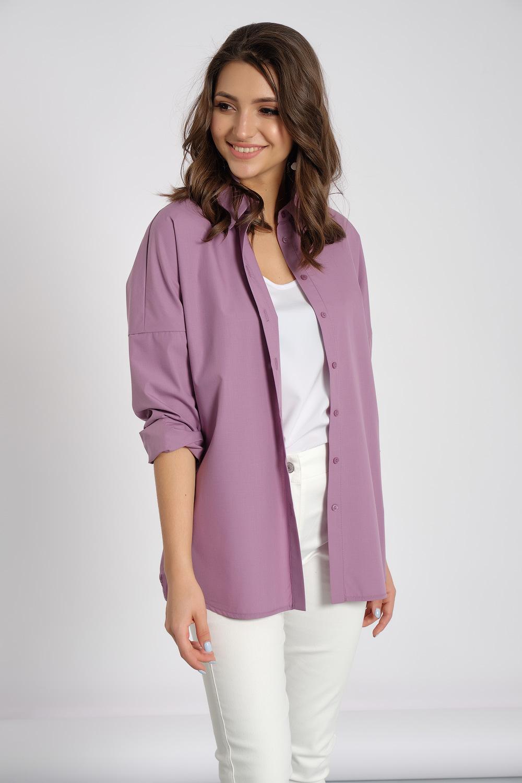 Блуза Джетти 467-8 2