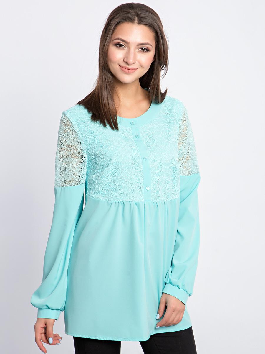 Блуза Джетти 515-1 5