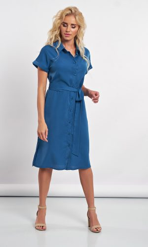 Платье Джетти 614-3 26