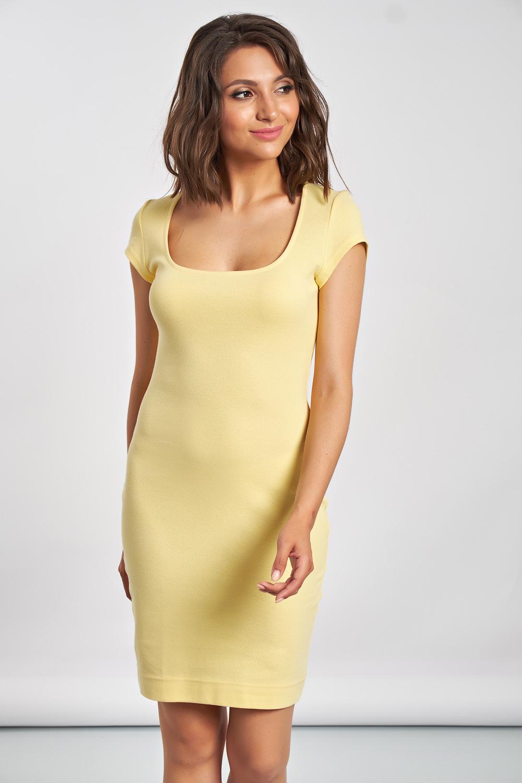 Платье Джетти 277-3 5