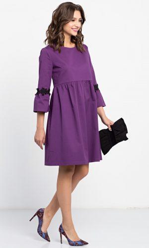 Платье Джетти 387-2 8