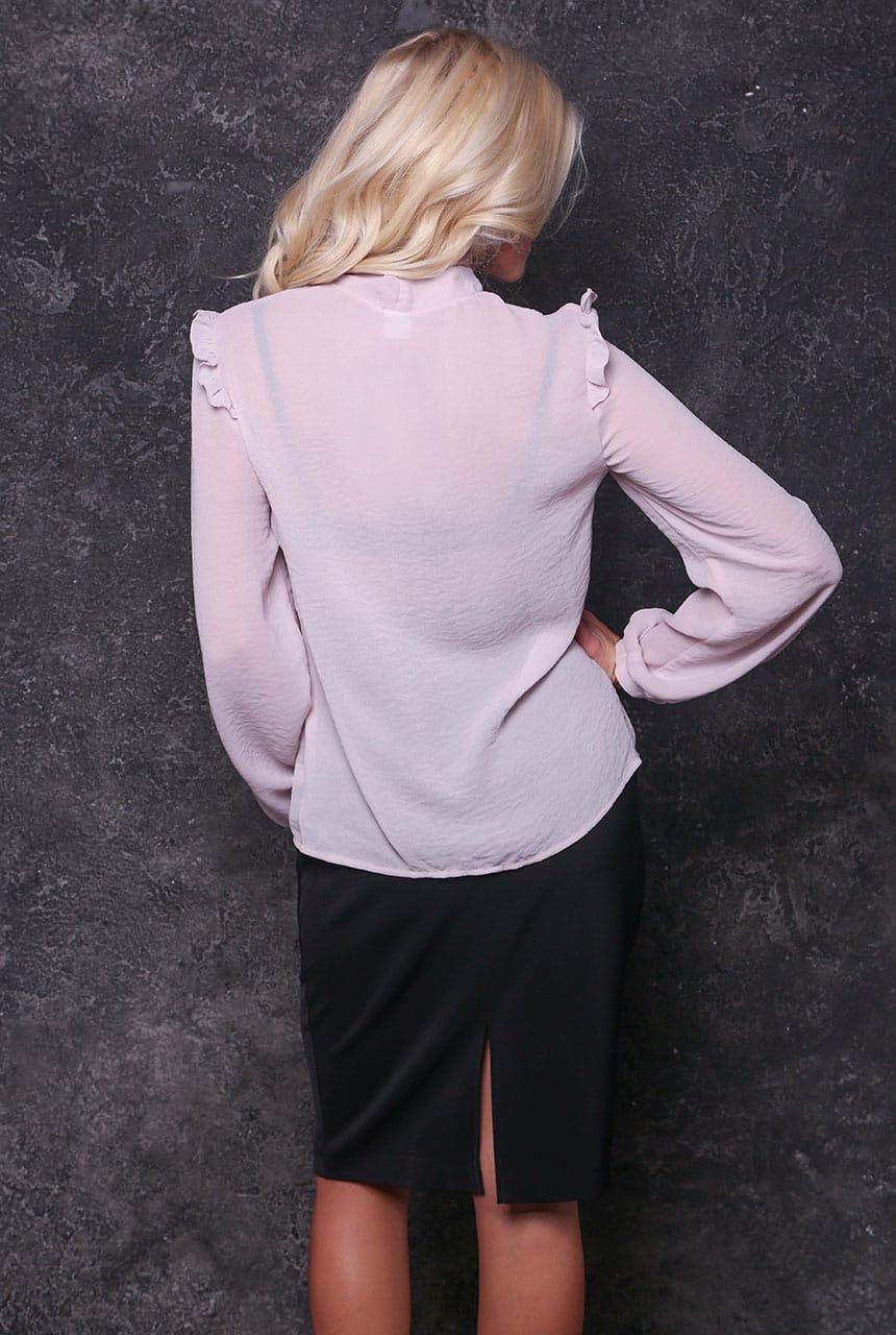 Блуза Джетти 320-1 4