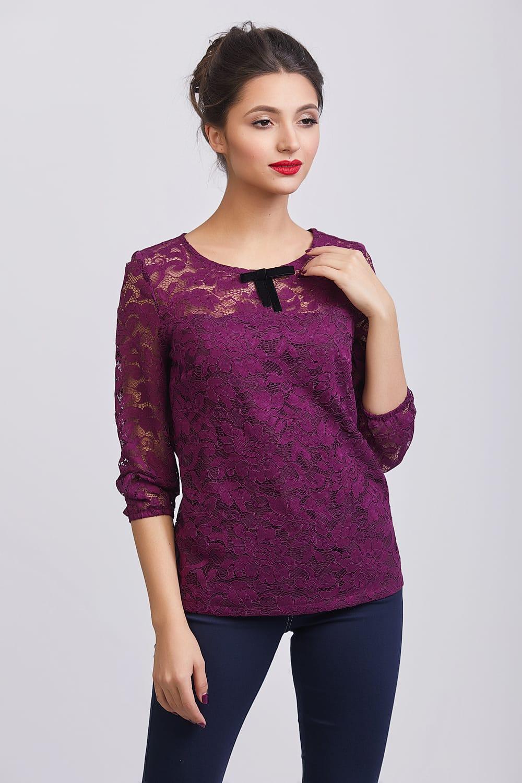 Блуза Джетти 283-13 3