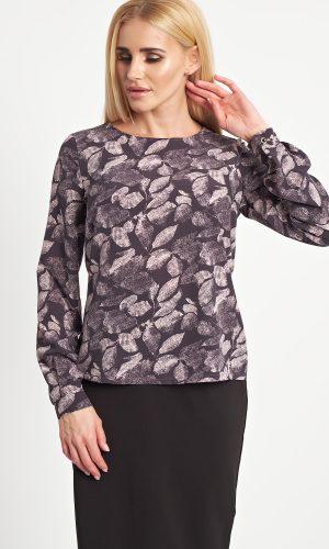 Блуза Джетти 255-38 21
