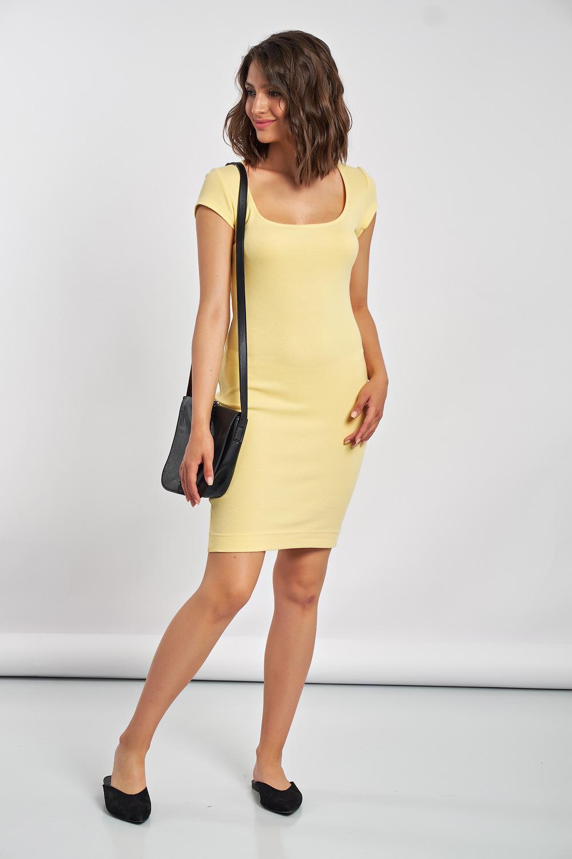 Платье Джетти 277-3 4