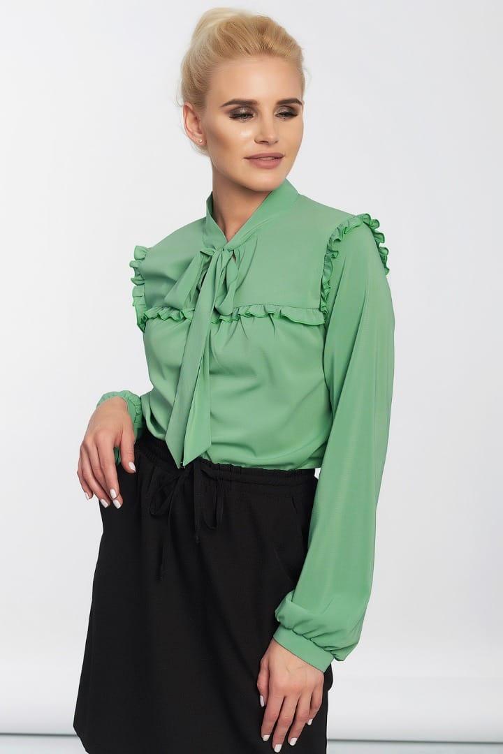 Блуза Джетти 320-6 3