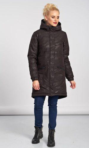 Куртка Джетти 450-12 19