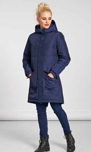 Куртка Джетти 450-10 17
