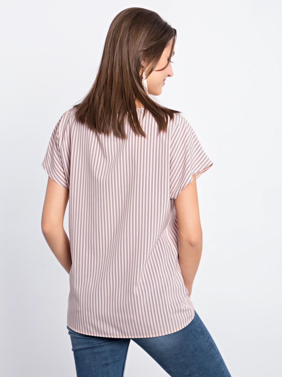 Блуза Джетти 205-6 7