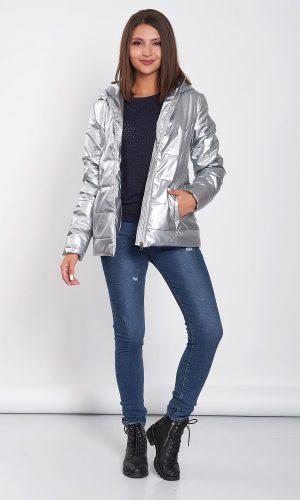 Куртка Джетти 538-3 38
