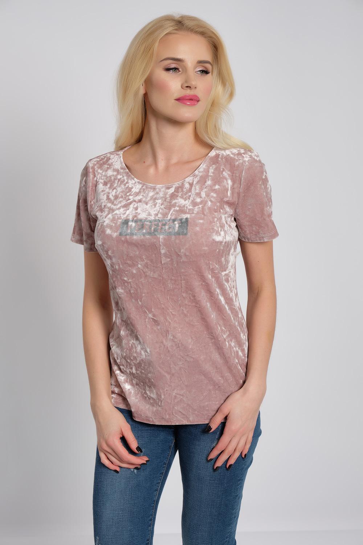 Блуза Джетти 268-15 7