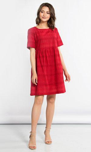 Платье Джетти 503-9 14