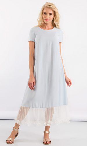Платье Джетти 259-1 8