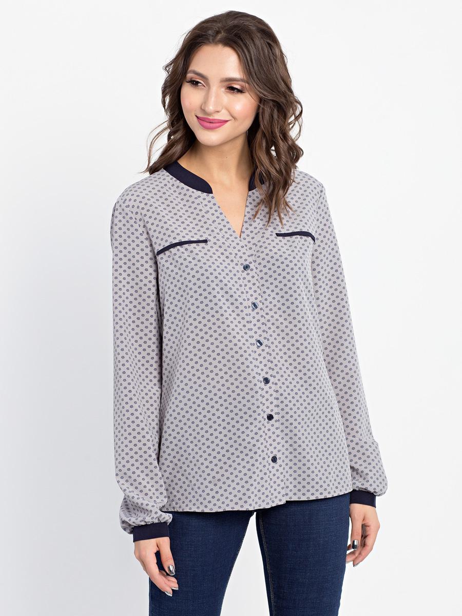 Блуза Джетти 286-6 2