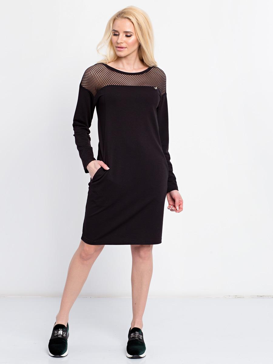 Платье Джетти 516-1 2