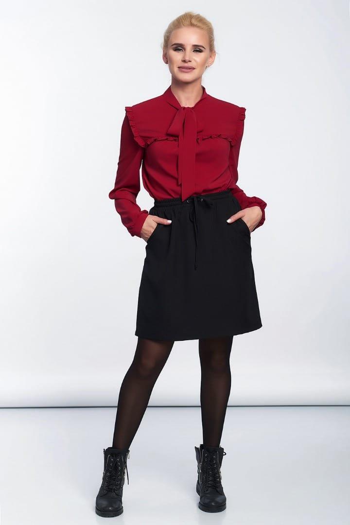 Блуза Джетти 320-4 2