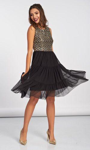 Платье Джетти 422-6 16