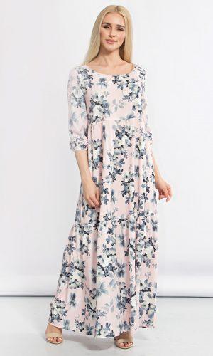 Платье Джетти 488-8 34