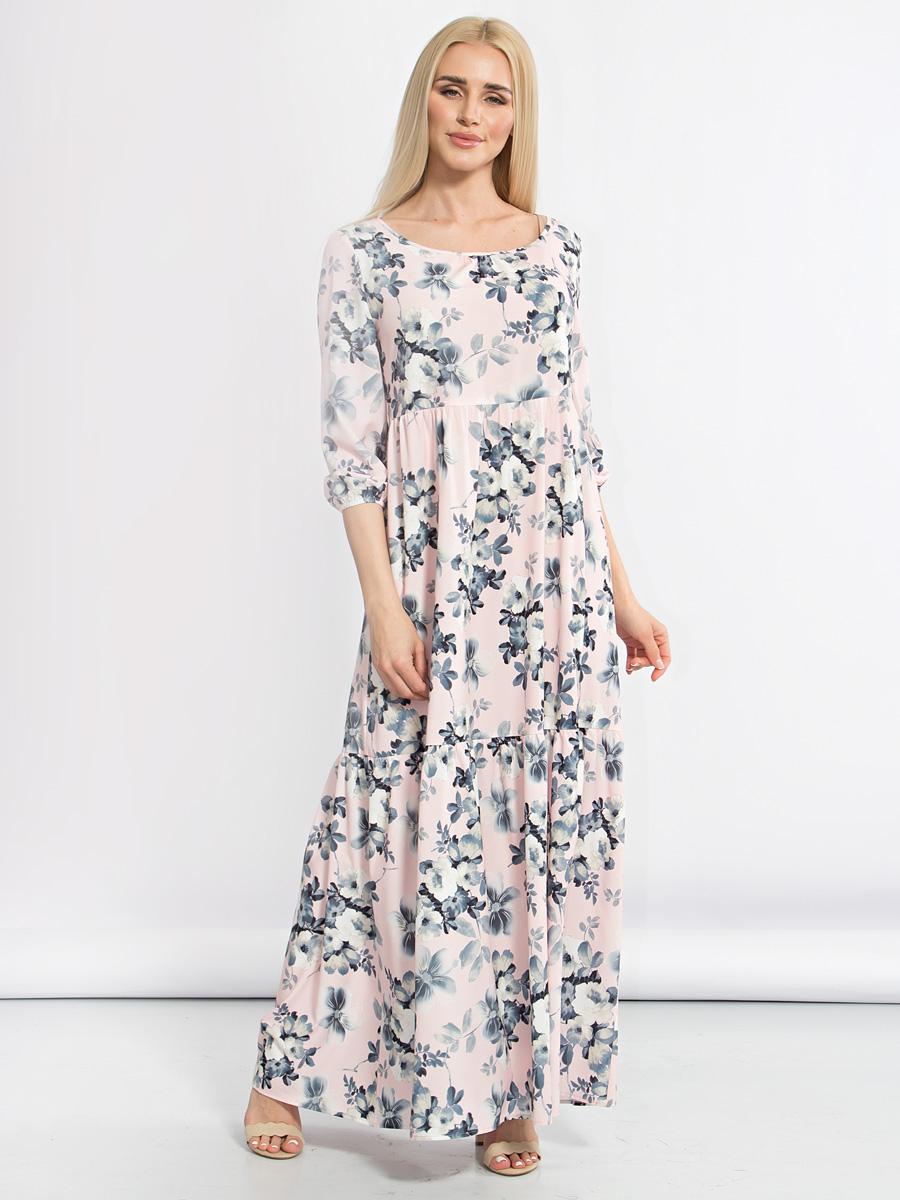 Платье Джетти 488-8 1