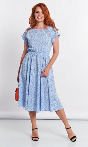 Платье Джетти 506-20 39
