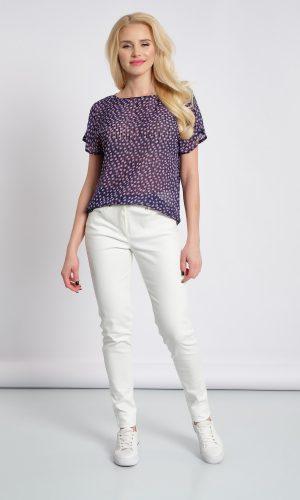 Блуза Джетти 205-2 8