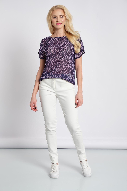 Блуза Джетти 205-2 1