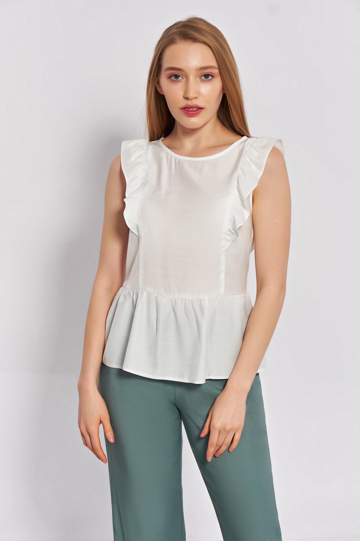 Блуза Джетти 207-9 1