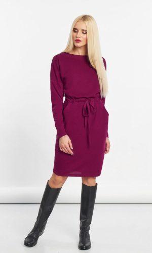Платье Джетти 460-10 39