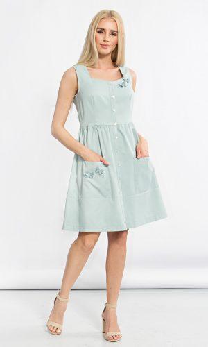 Платье Джетти 504-5 42