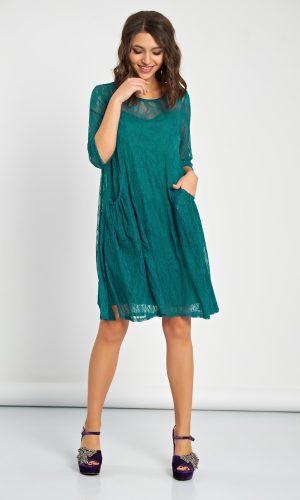 Платье Джетти 484-3 26