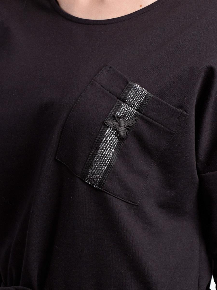 Платье Джетти 460-16 6