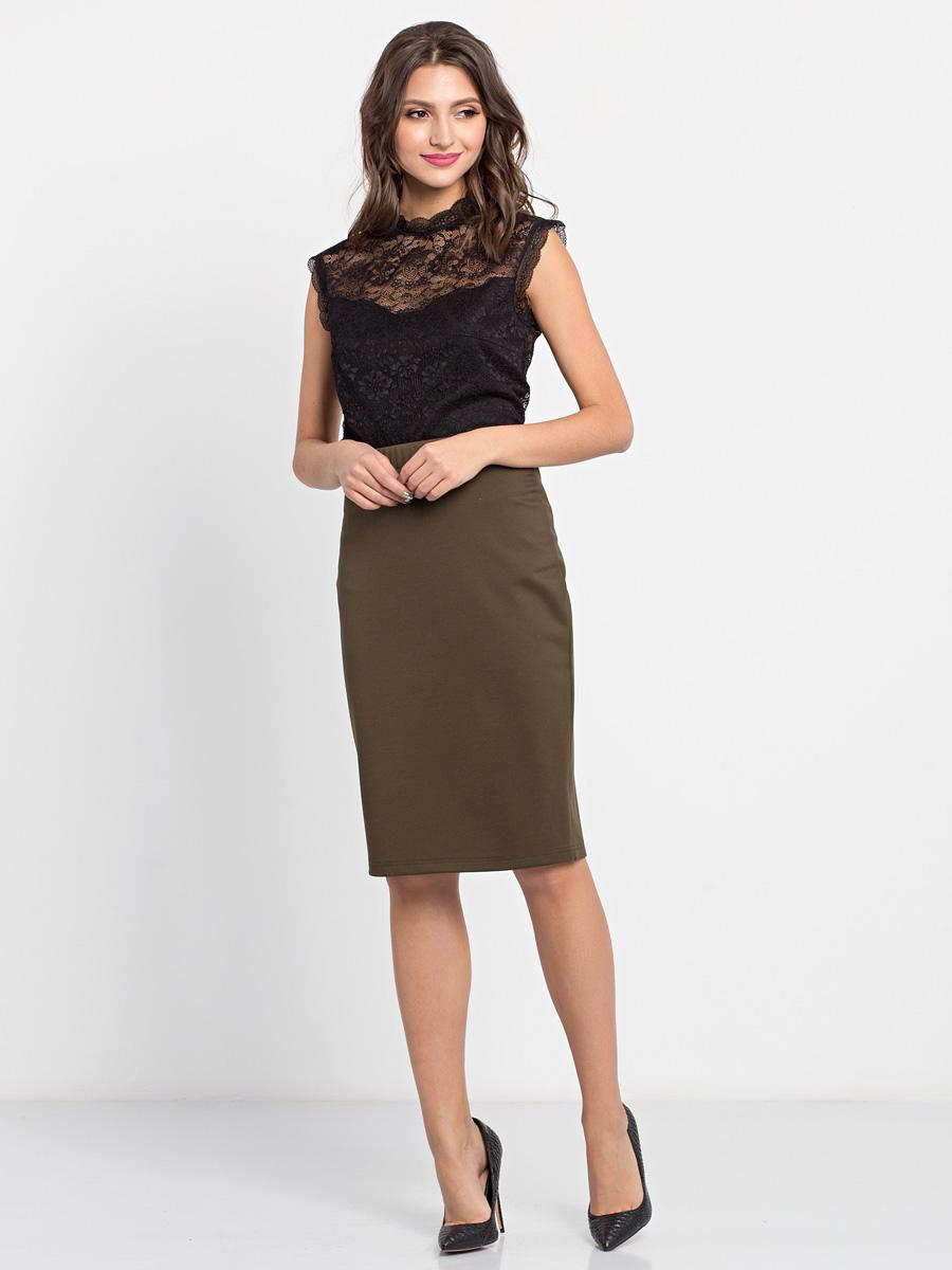 Блуза Джетти 052-1 3