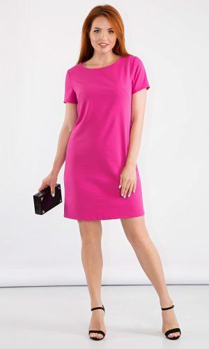 Платье Джетти 214-5 36