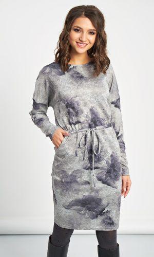 Платье Джетти 460-15 41