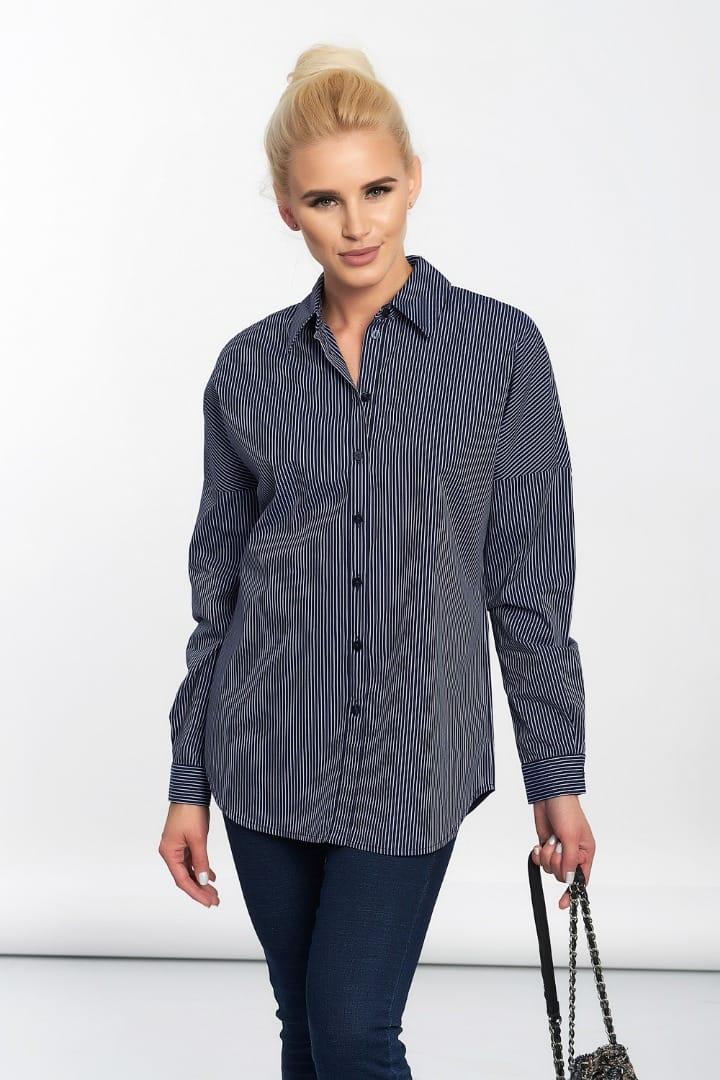 Блуза Джетти 467-4 5