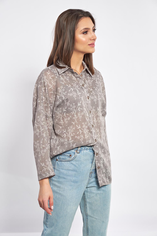 Блуза Джетти 370-11 2