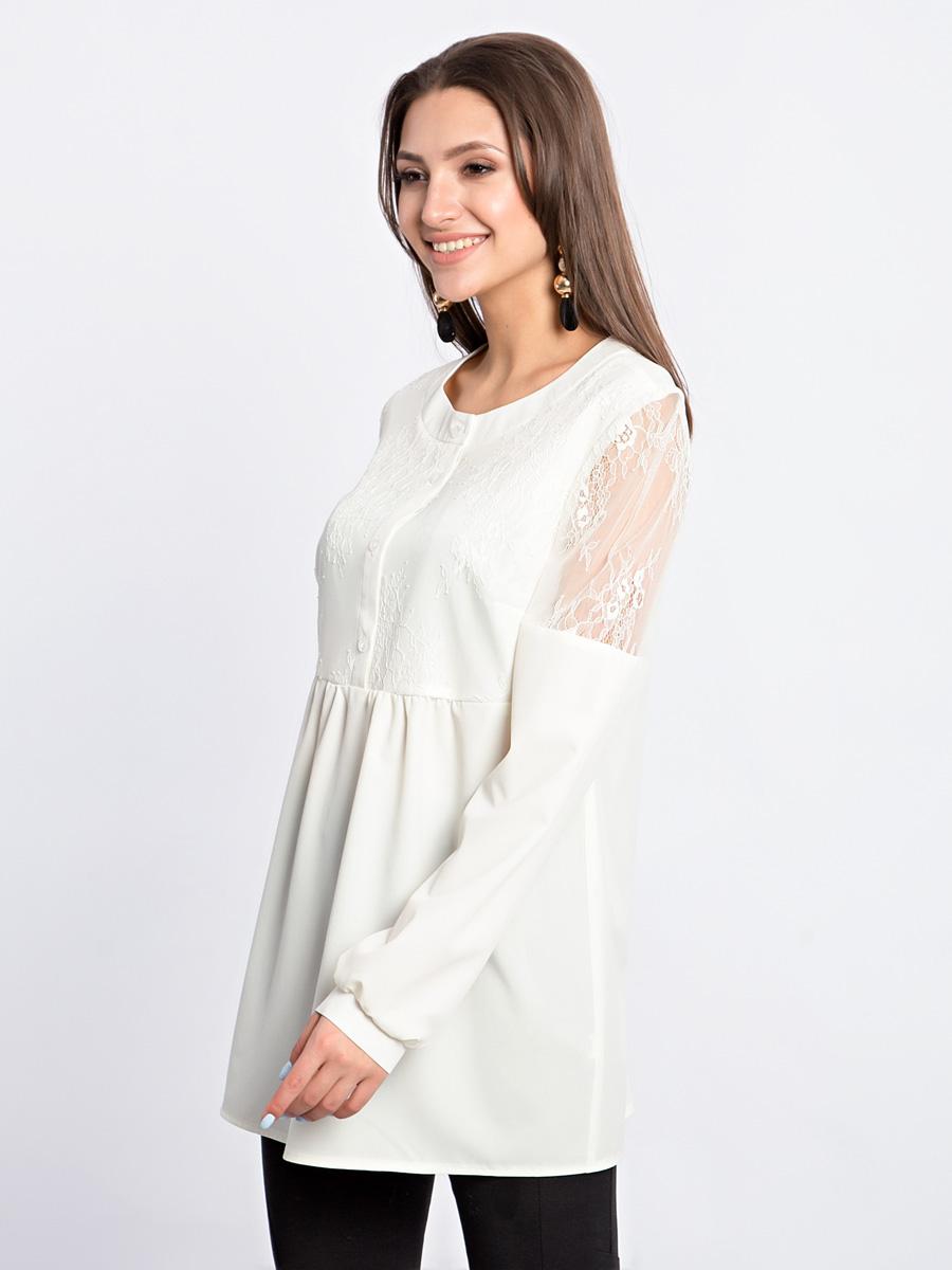 Блуза Джетти 515-3 2