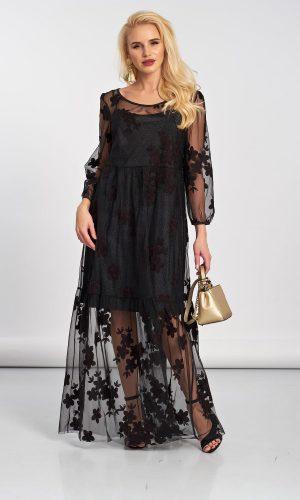 Платье Джетти 488-4 30