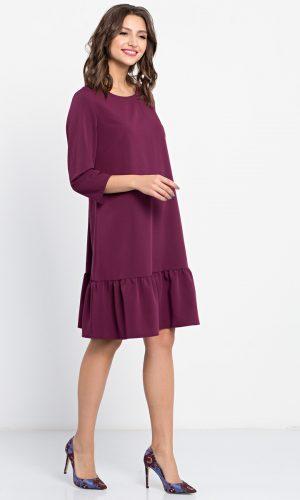Платье Джетти 287-14 23