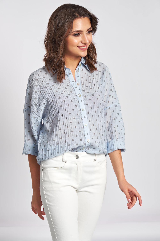 Блуза Джетти 370-9 3