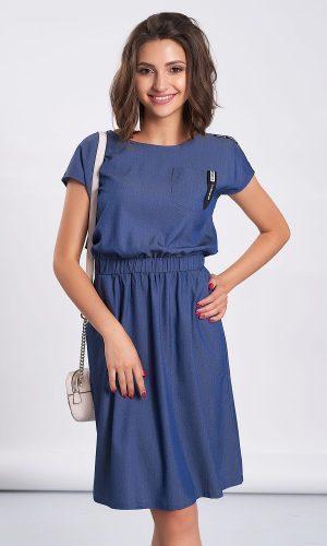 Платье Джетти 505-9 46