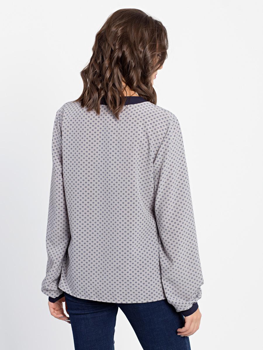 Блуза Джетти 286-6 7