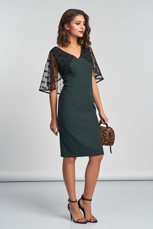 Платье Джетти 570-3 1