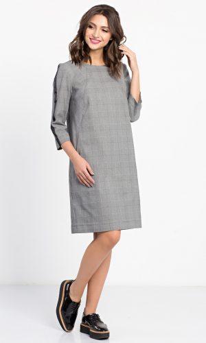 Платье Джетти 480-2 44