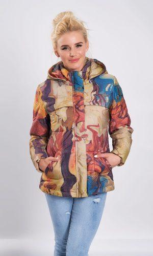 Куртка Джетти 414-3 4