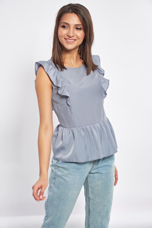 Блуза Джетти 207-8 2