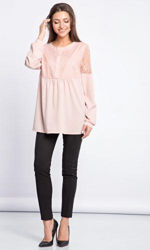 Блуза Джетти 515-2 41