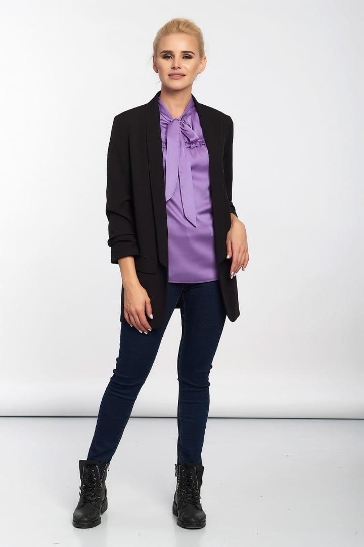 Блуза Джетти 320-7 5