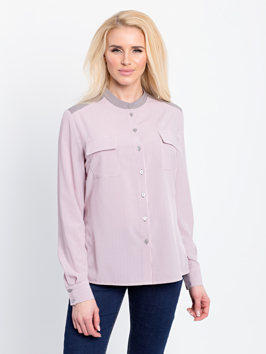 Блуза Джетти 568-2 2