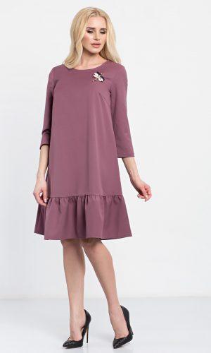 Платье Джетти 287-2 25